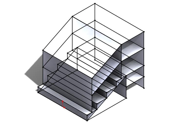 6-tipy-triky-svarovani-weldments-SolidWorks-tutorial-navod