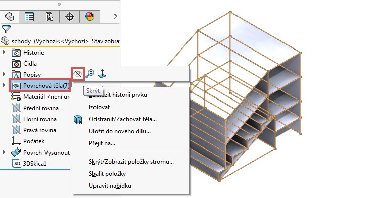 7-tipy-triky-svarovani-weldments-SolidWorks-tutorial-navod