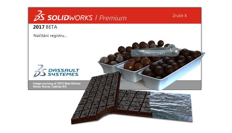 1-Konstrukter-MujSolidWorks-SolidWorks-2017-Beta