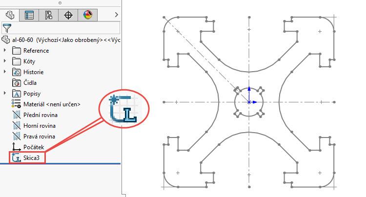 10-SolidWorks-MujSolidWorks-svarovani-jak-vlozit-vytvorit-novy-profil