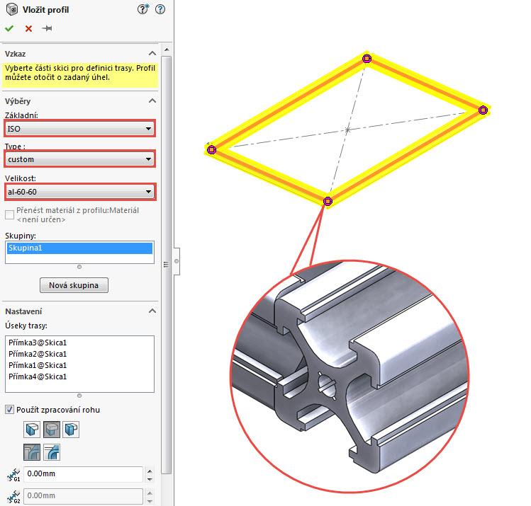 11-SolidWorks-MujSolidWorks-svarovani-jak-vlozit-vytvorit-novy-profil