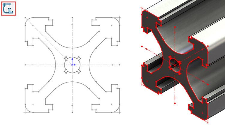 12-SolidWorks-MujSolidWorks-svarovani-jak-vlozit-vytvorit-novy-profil