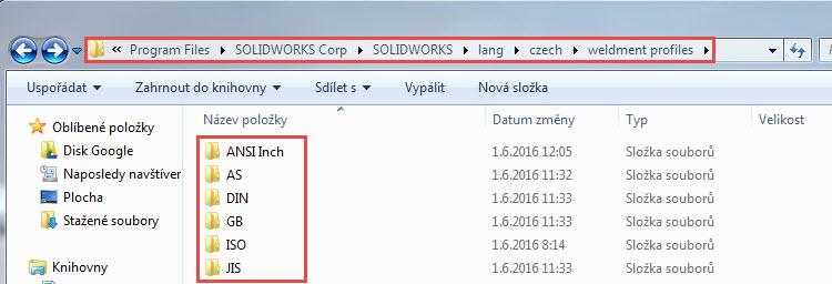 13-SolidWorks-MujSolidWorks-svarovani-jak-vlozit-vytvorit-novy-profil