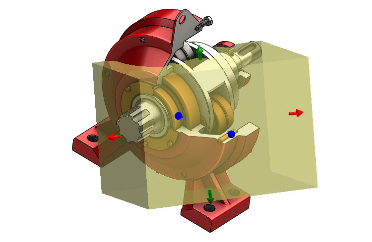 2-metody-vyberu-v-sestavach-SolidWorks