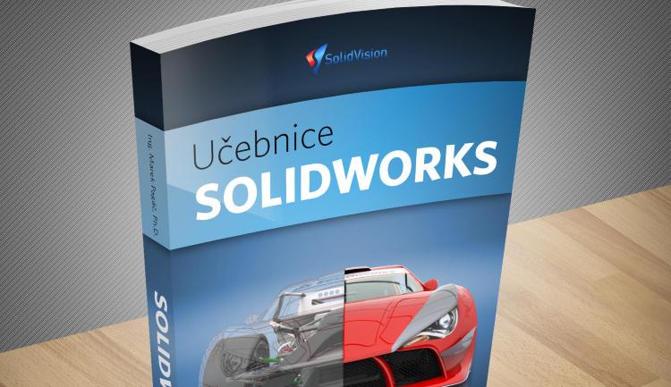 3-SolidWorks-ucebnice-2016-kniha-skripta-cesky