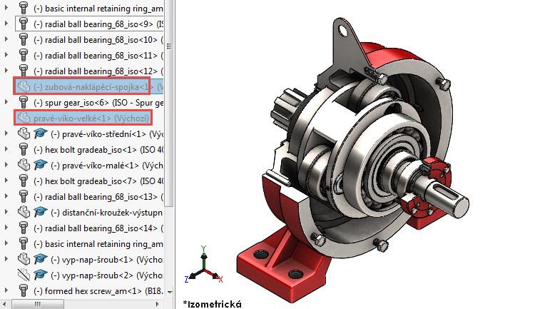 3-metody-vyberu-v-sestavach-SolidWorks