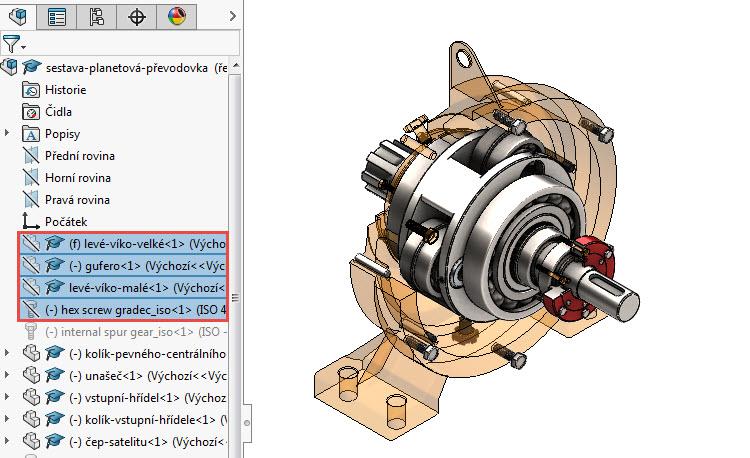 4-metody-vyberu-v-sestavach-SolidWorks