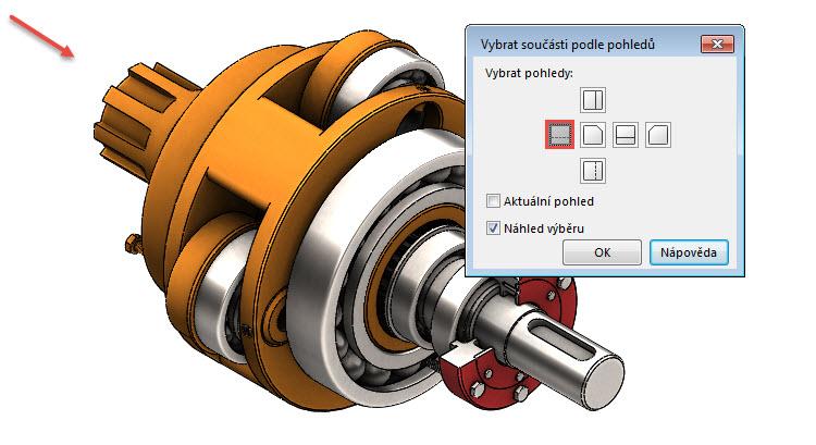 7-metody-vyberu-v-sestavach-SolidWorks