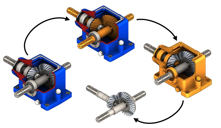 8-SolidWorks-inverzni-funkce-vyberu-tipy-a-triky