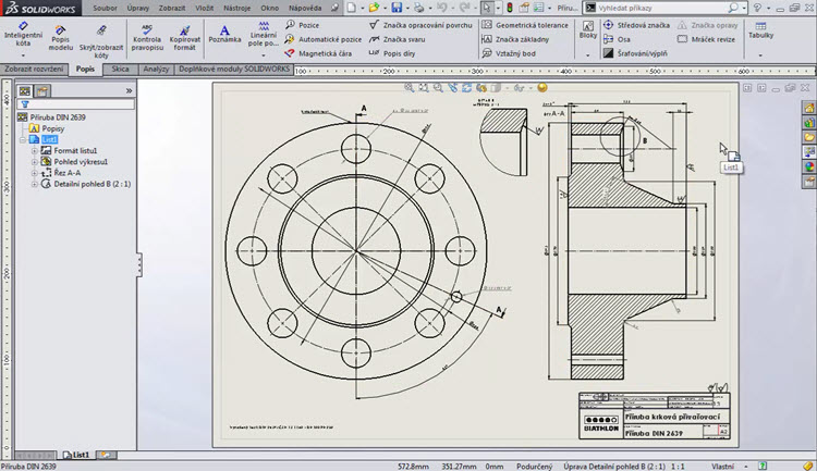 2-MujSolidWorks-SOLIDWORKS-soutez-CAD-video-postup-tutorial-navod-vykres