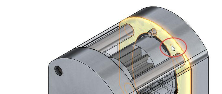 2-MujSolidWorks-vyber-transparentni-pruhledne-plochy-povrchu-navod-postup-tutorial