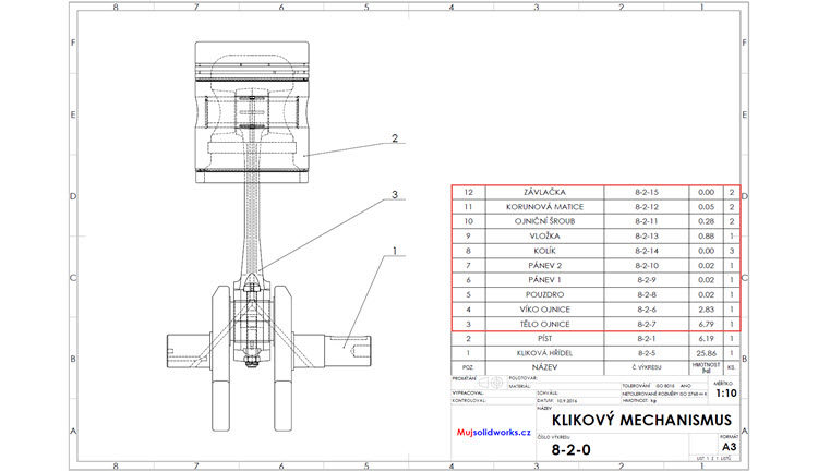 0-Mujsolidworks-kusovnik-sestava-rozpadne-se-nerozpadne-nastaveni-vypisuje-dily