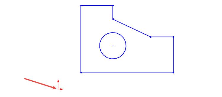 1-SolidWorks-Mujsolidworks-nastroje-skici-zarovnani-pocatek-tipy-a-triky