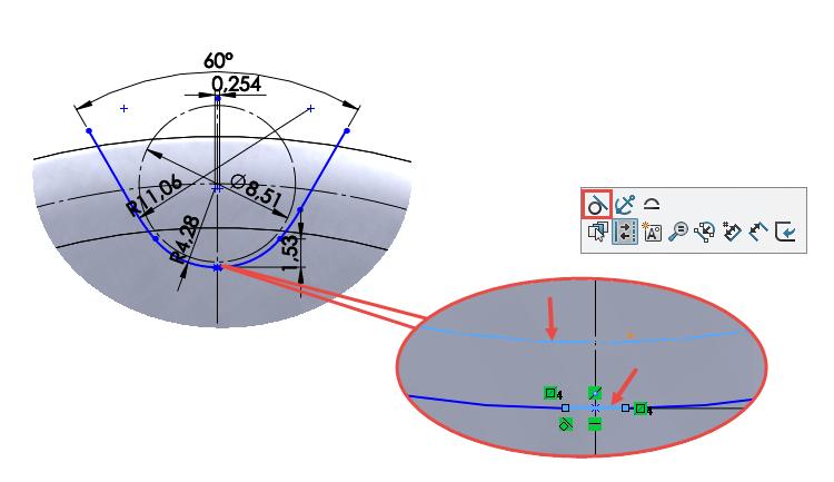 14-SolidWorks-Mujsolidworks-postup-navod-tutorial-retezove-kolo-sprocket