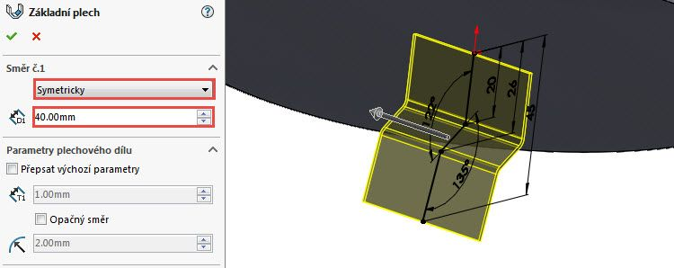 17-Mujsolidworks-SolidWorks-plechove-dily-vedro