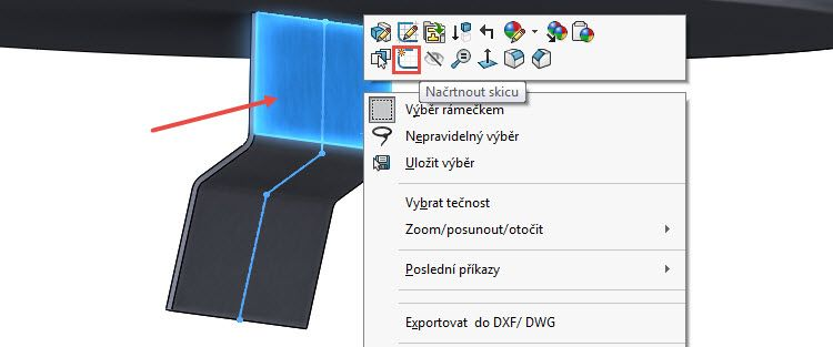 18-Mujsolidworks-SolidWorks-plechove-dily-vedro