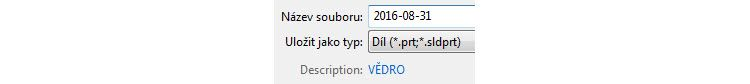2-Mujsolidworks-SolidWorks-plechove-dily-vedro