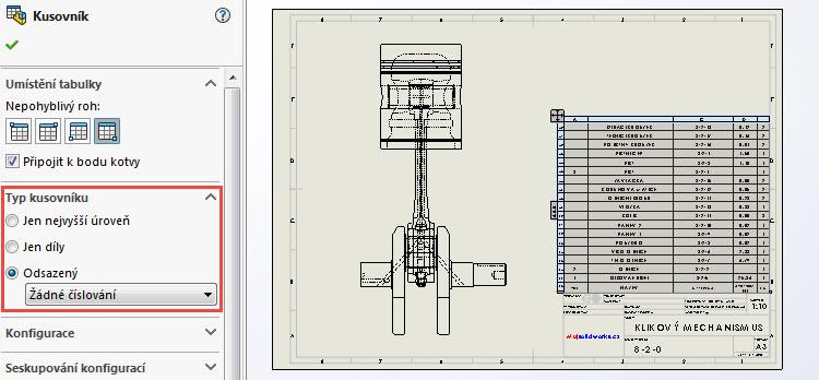 2-Mujsolidworks-kusovnik-sestava-rozpadne-se-nerozpadne-nastaveni-vypisuje-dily