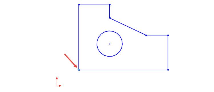 2-SolidWorks-Mujsolidworks-nastroje-skici-zarovnani-pocatek-tipy-a-triky
