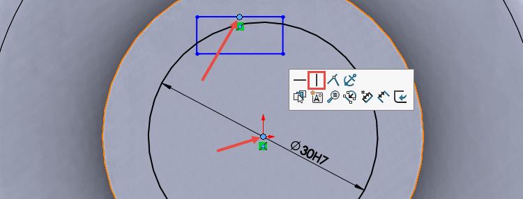 20-SolidWorks-Mujsolidworks-postup-navod-tutorial-retezove-kolo-sprocket