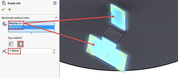 22-Mujsolidworks-SolidWorks-plechove-dily-vedro