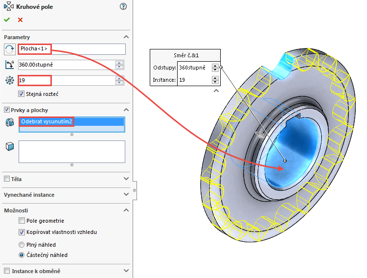 29-SolidWorks-Mujsolidworks-postup-navod-tutorial-retezove-kolo-sprocket