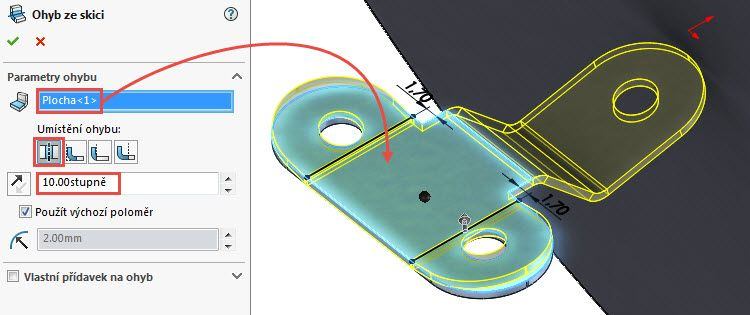 30-Mujsolidworks-SolidWorks-plechove-dily-vedro