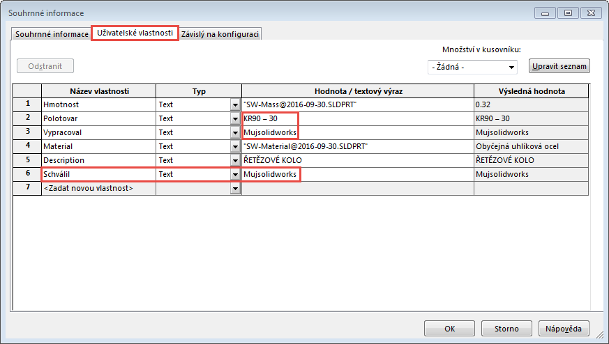 32-SolidWorks-Mujsolidworks-postup-navod-tutorial-retezove-kolo-sprocket