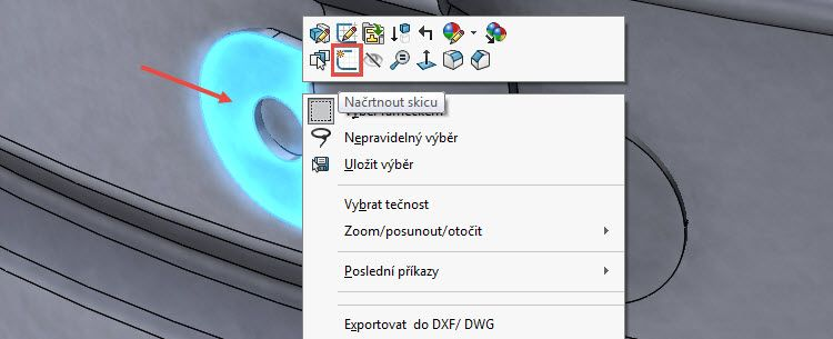 37-Mujsolidworks-SolidWorks-plechove-dily-vedro