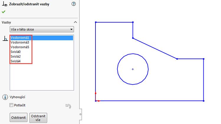 4-SolidWorks-Mujsolidworks-nastroje-skici-zarovnani-pocatek-tipy-a-triky