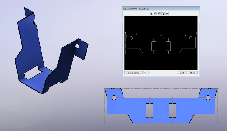 43-Mujsolidworks-SolidWorks-plechove-dil-plech-cviceni-postup-navod-tutorial
