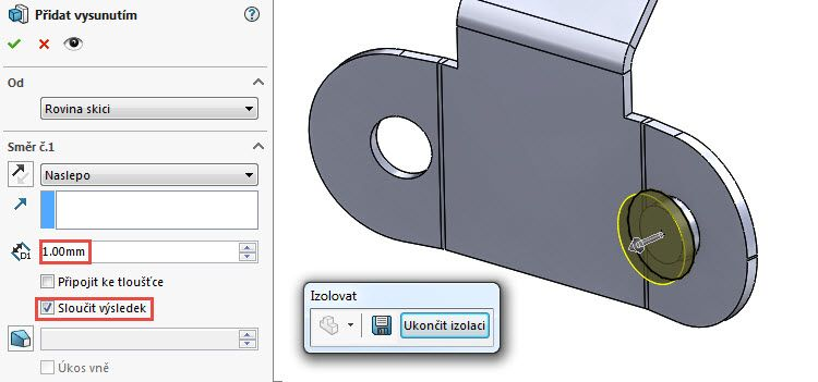 43-Mujsolidworks-SolidWorks-plechove-dily-vedro