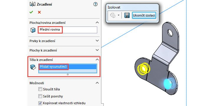 45-Mujsolidworks-SolidWorks-plechove-dily-vedro