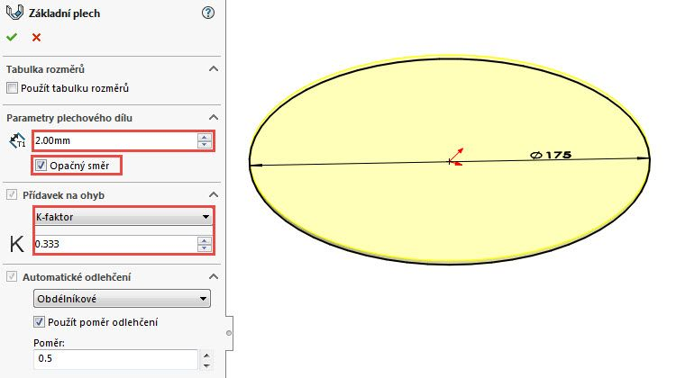5.0-Mujsolidworks-SolidWorks-plechove-dily-vedro