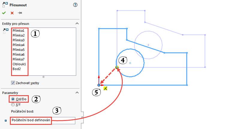 6-SolidWorks-Mujsolidworks-nastroje-skici-zarovnani-pocatek-tipy-a-triky