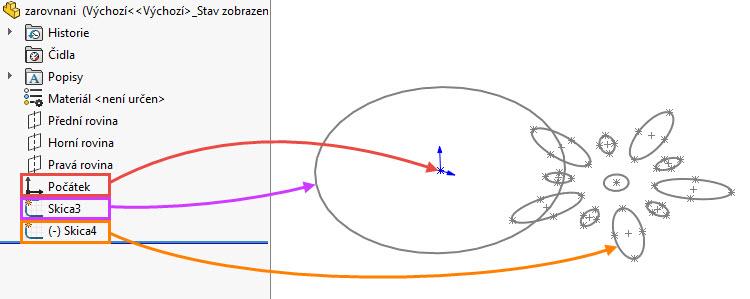 7-SolidWorks-Mujsolidworks-nastroje-skici-zarovnani-pocatek-tipy-a-triky
