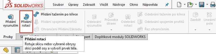 8-SolidWorks-Mujsolidworks-postup-navod-tutorial-retezove-kolo-sprocket