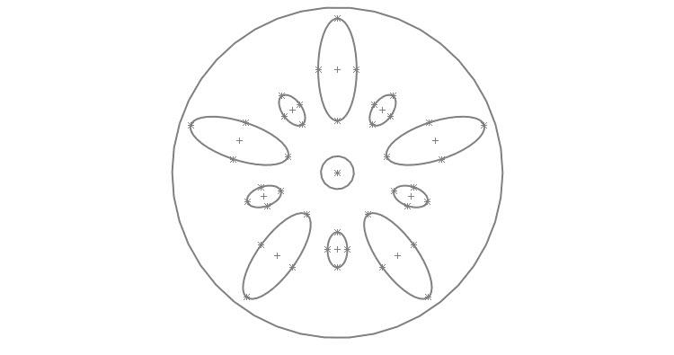 9-SolidWorks-Mujsolidworks-nastroje-skici-zarovnani-pocatek-tipy-a-triky