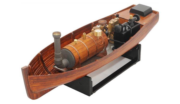 1-Mujsoldiworks-David-Benda-soutěz-vitez-model-lode-750-433