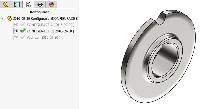 10-SolidWorks-Mujsolidworks-postup-navod-tutorial-retezove-kolo-sprocket-drawings-vykres