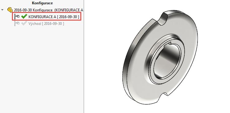 12-SolidWorks-Mujsolidworks-postup-navod-tutorial-retezove-kolo-sprocket-drawings-vykres