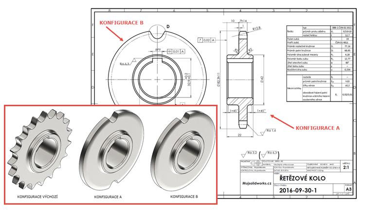 15-SolidWorks-Mujsolidworks-postup-navod-tutorial-retezove-kolo-sprocket-drawings-vykres