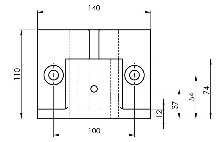 15-kluzne-lozicko-mujsolidworks-solidworks-4-12-cviceni-zadani-postup-navod-tutorial