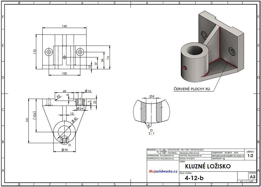 16-kluzne-lozicko-mujsolidworks-solidworks-4-12-cviceni-zadani-postup-navod-tutorial