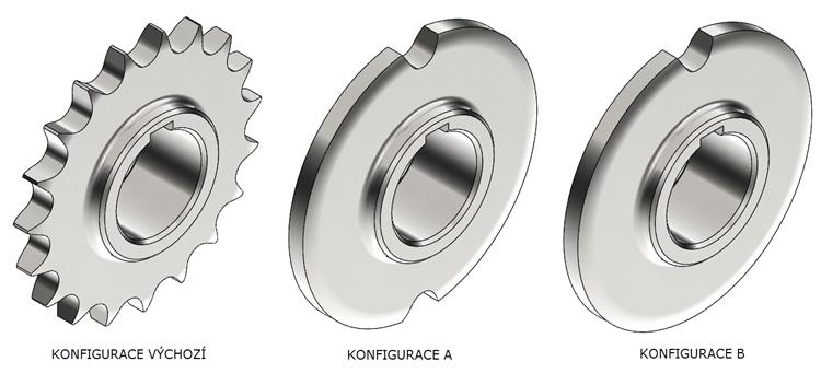 2-SolidWorks-Mujsolidworks-postup-navod-tutorial-retezove-kolo-sprocket-drawings-vykres