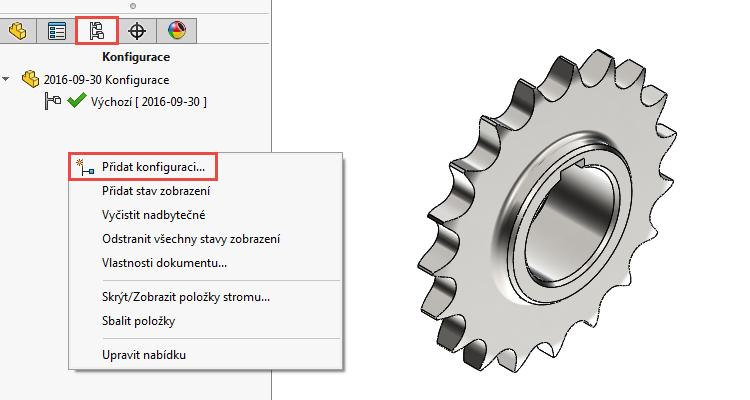 3-SolidWorks-Mujsolidworks-postup-navod-tutorial-retezove-kolo-sprocket-drawings-vykres