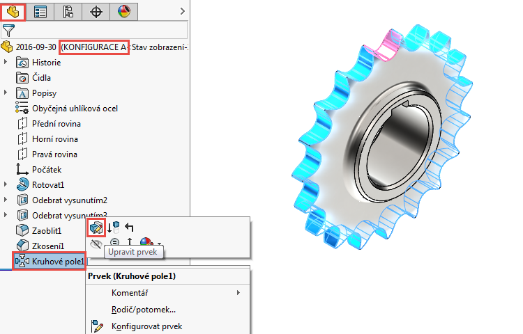5-SolidWorks-Mujsolidworks-postup-navod-tutorial-retezove-kolo-sprocket-drawings-vykres