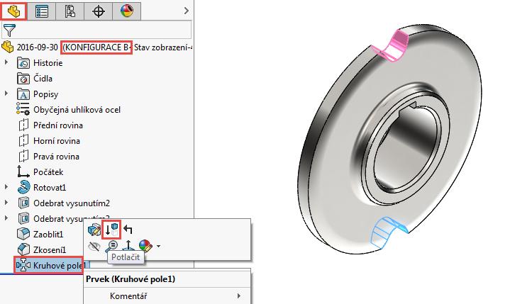 9-SolidWorks-Mujsolidworks-postup-navod-tutorial-retezove-kolo-sprocket-drawings-vykres