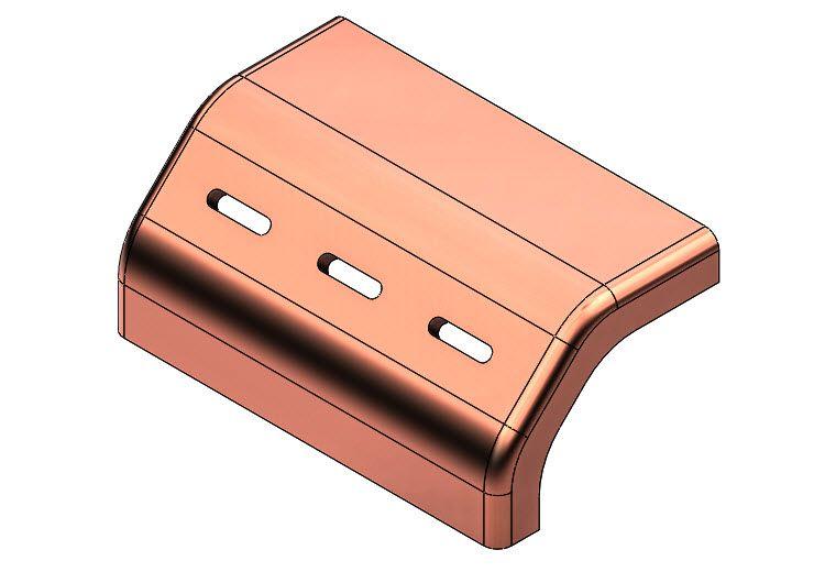 1-Mujsolidworks-novy-pohled-do-vykresu-SolidWorks-drawings-tipy-a-triky