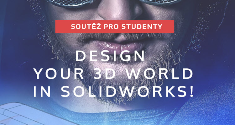 1-SolidWorks-StudentVision-MujSolidworks-kamera-Go-Pro-Hero-2
